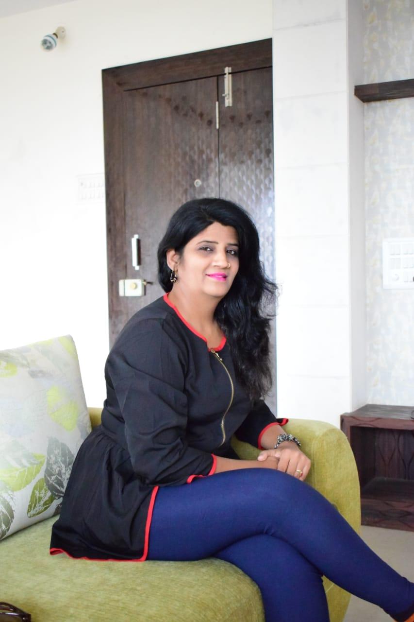 junior artist Marathi drama show