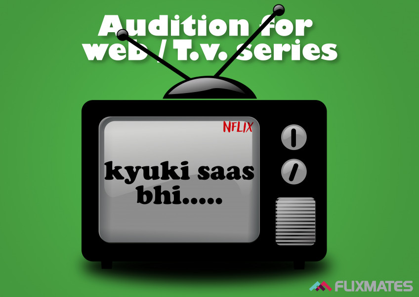 10 Free Tips for Auditions