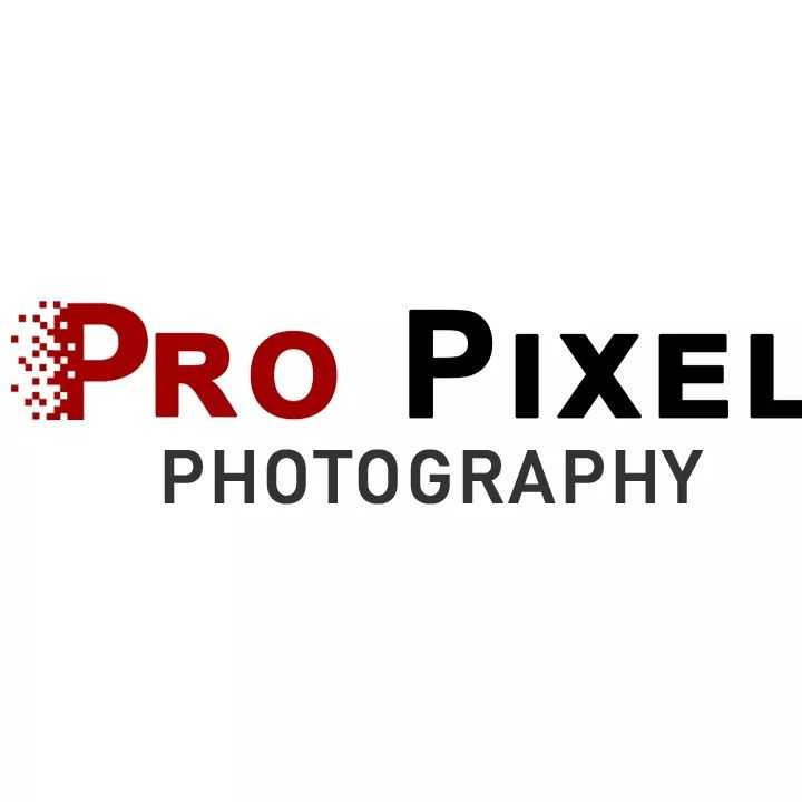 Pro Pixel Photography - Lens that beautifies