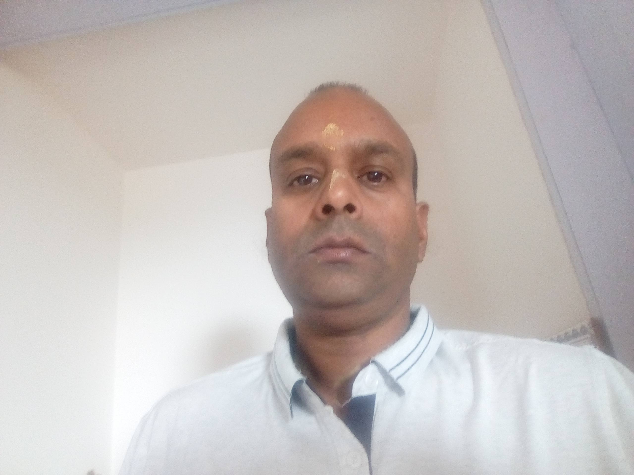 Portfolio of Jay Thalapalli