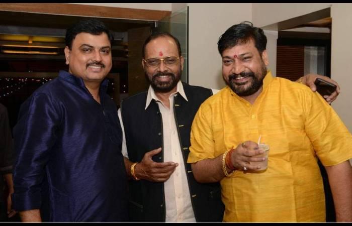 मुम्बई में 20 जून से शूटिंग शुरू होने की सम्भावना