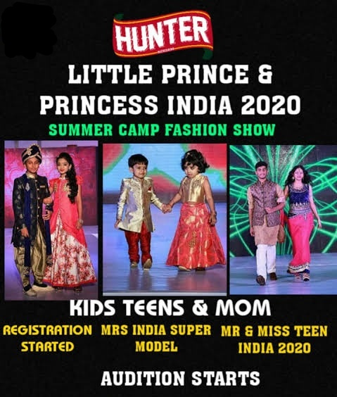 SMALL BABY , KIDS REQUIRED IN AD SHOOT, PRINT SHOOT , TV SERIAL