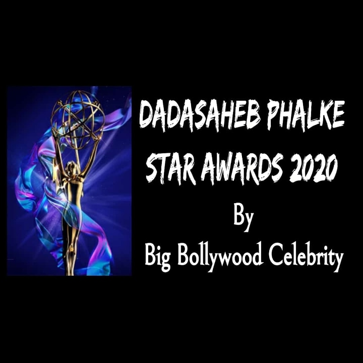 INDIA BIGGEST DESIGNER WALK 2020