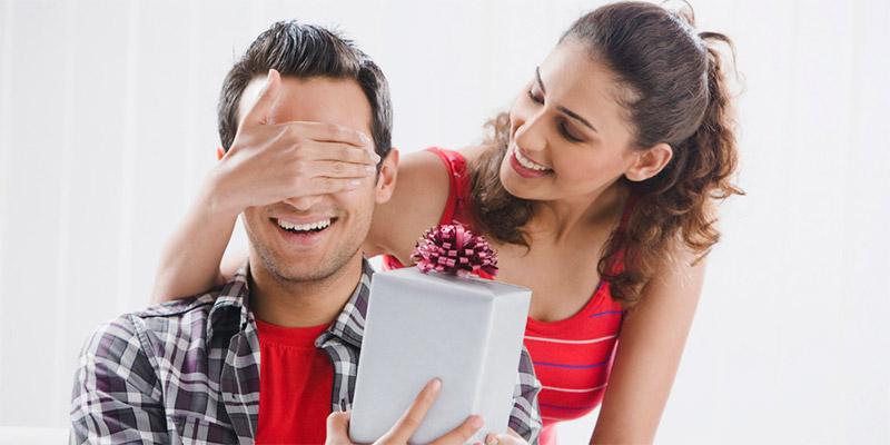 Most Loving Handmade Gifts To Impress Your Boyfriend