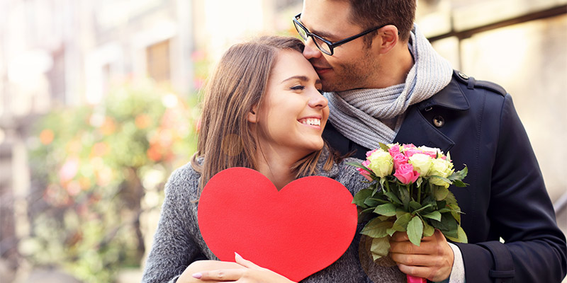 Crucial Signs Which Show Your Men Truly Loves You