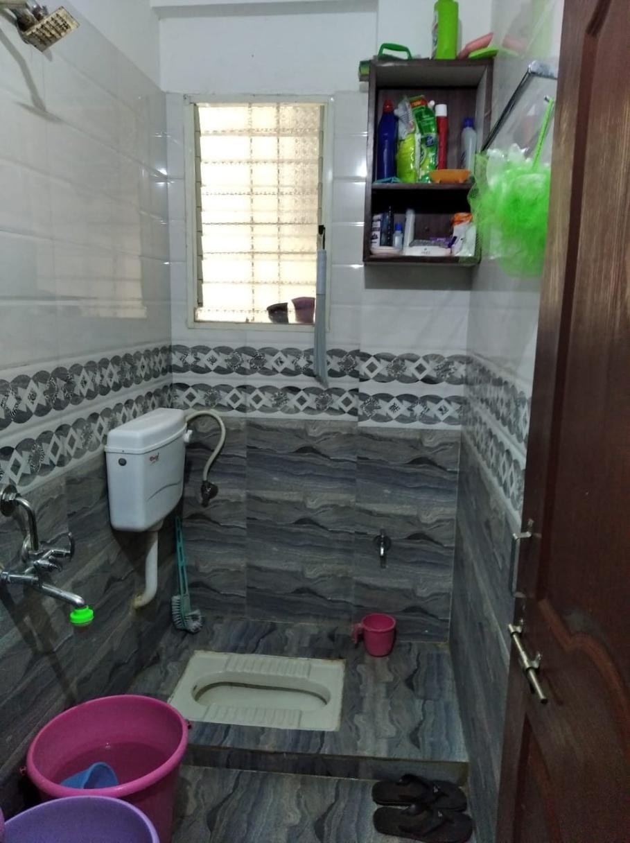 https://s3.ap-south-1.amazonaws.com/fmr.media.public/ctwou-1619685733588-54542