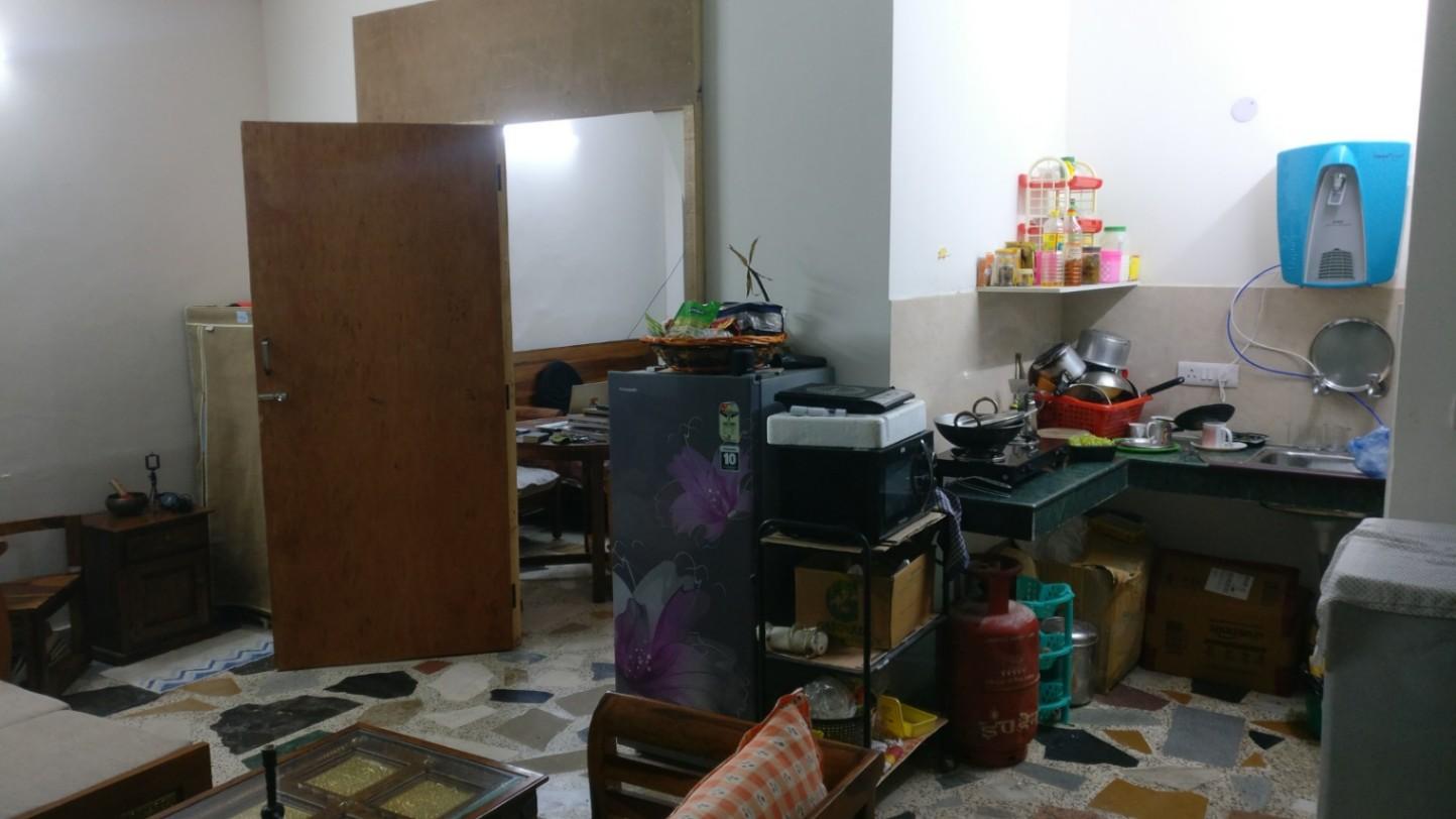 https://s3.ap-south-1.amazonaws.com/fmr.media.public/sfyra-1615723086788-07103