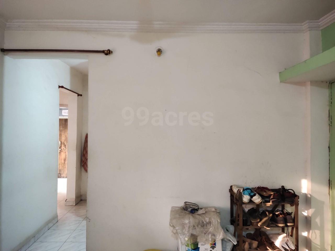 https://s3.ap-south-1.amazonaws.com/fmr.media.public/taajg-1616417585161-28373