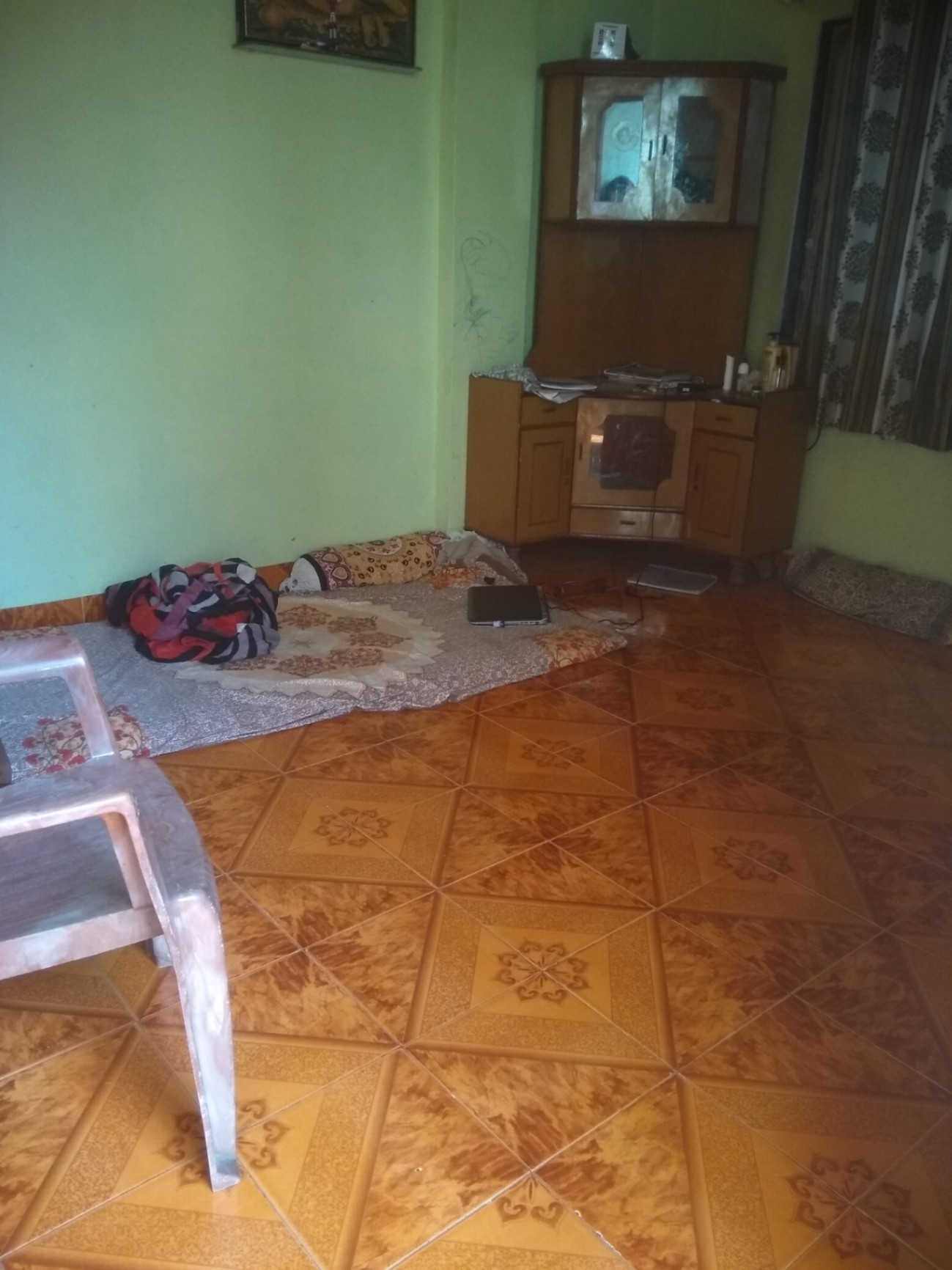 https://s3.ap-south-1.amazonaws.com/fmr.media.public/xnnua-1620729502914-37310