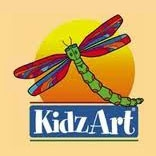Saudi Arabia set to welcome KidzArt (US)