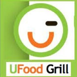 UFood Grill on an expansion spree in Middle East