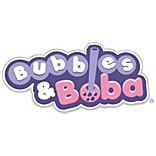 Bubbles & Boba all set for launch