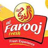 Al Farooj seeks international expansion