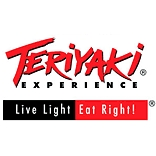Teriyaki Experience launches Abu Dhabi outlet