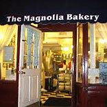 Magnolia Bakery expands in Middle East