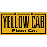 Middle East set to experience Yellow Cab Pizza
