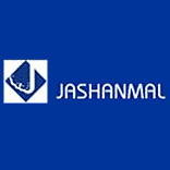 Jashanmal Group plans huge expansion