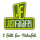 Oman gets first Just Falafel store