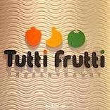 Naza Tutti Frutti targets Africa, Mid East