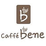 Caffe Bene awards KSA franchise
