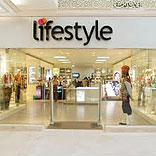 Kuwait gets first Lifestyle standalone store