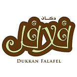 Dukkan Falafel awards Qatar franchise