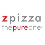 Dubai welcomes zpizza