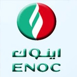ENOC to extend presence in the Middle East