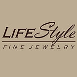 LifeStyle Fine Jewellery launches in Bahrain