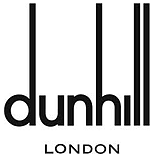 Alfred Dunhill to launch its Dubai location