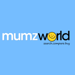 Mumzworld debuts in Middle East