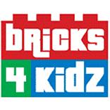 Bricks 4 Kidz signs franchise deal in Kuwait