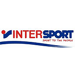 Dubai gets new Intersport concept store