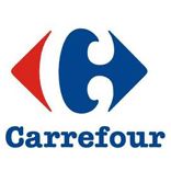 Carrefour to debut in Iraq and Lebanon