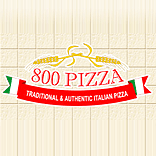Belhasa Group expands 800Pizza in UAE