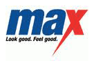 Max opens its eighth store in Kuwait
