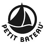 Petit Bateau now in Dubai