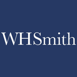 WH Smith seeks expansion in Dubai