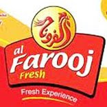 Al Farooj Chicken debuts in Kuwait
