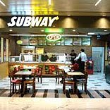 Subway reaches milestone of 50 stores in Kuwait