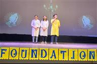 Foundation Day