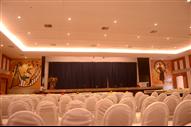 Inauguration of Auditorium (ANANTA)
