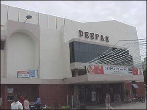 Deepak 70mm (Narayanguda)