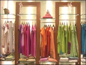 Mebaz (Clothing)