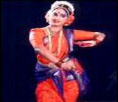 Anuradha Jonnalagadda