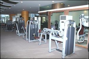 Est (Gymnasium)