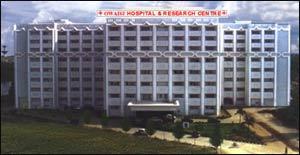 Deccan Medical College