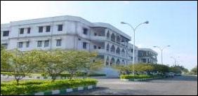 International Institute Of Information Technology Hyderabad (IIIT-H)