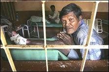 Lepra India