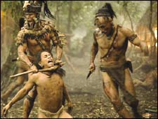 apocalypto full movie